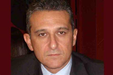 Comune Di Erice Ufficio Tecnico by Indagine Su Erice Alqamah