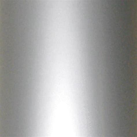 instruments de cuisine peinture glycéro gris argenté jantes massey ferguson
