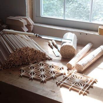 mek woodworks blog