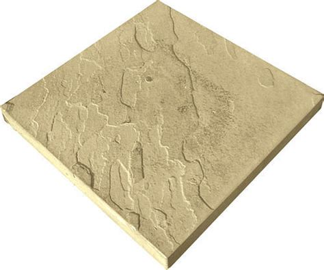 menards 16 patio blocks 16 quot wetcast yorkstone patio block