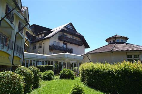 Startseite  Wohn Und Pflegeheim Haus Bethanien