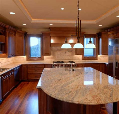 new design kitchen and bath kitchen cabinets bathroom cabinets any cabinets 7086