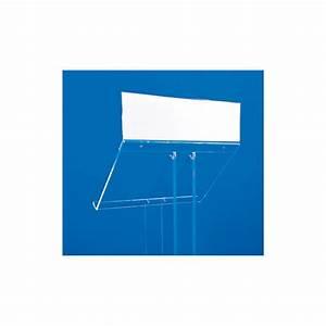 Chaise Plastique Transparent : plexiglas transparent leroy merlin plexiglas transparent leroy merlin finest tabouret with ~ Melissatoandfro.com Idées de Décoration