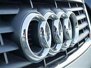 Autowert Ermitteln Adac : wollen sie ihr auto verkaufen jetzt kostenlos bewerten ~ Kayakingforconservation.com Haus und Dekorationen