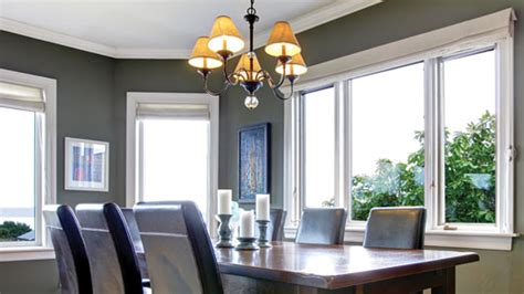 Dining Room Lighting : Lamps, Dining Room Chandeliers