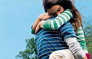 couple love | true love wallpapers | couples hugging ...