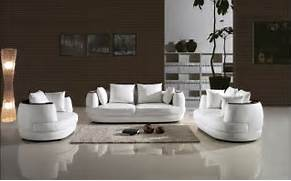 Sectional Living Room Couch Trendy Design About 2015 Living Room Couch Modern Design Sofa Set Contemporary Sofa