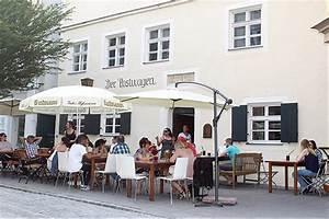 Ingolstadt Verkaufsoffener Sonntag : postwagen sonntag ingolstadt 6150 views ~ Orissabook.com Haus und Dekorationen