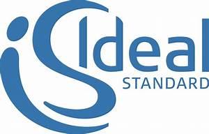 Ideal Standard : havas pr manchester to manage uk element of ideal standard european brief prolific north ~ Orissabook.com Haus und Dekorationen