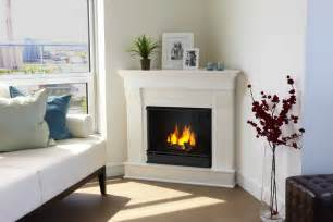 Stunning Corner Fireplace Photos by Corner Furniture That Will Fill Up Those Bare Odds And