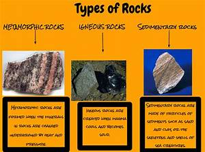 Ms  Nickel U0026 39 S Lec Earth Science Blog  What Changes Do We