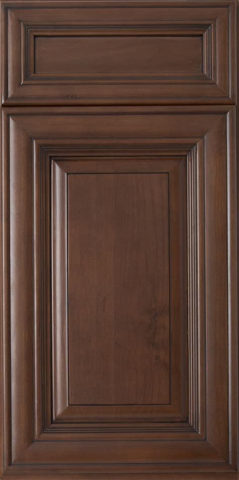 cabinet drawer fronts wholesale cabniet doors woodmont doors wood cabinet doors and