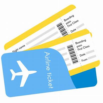 Tickets Air Plane Fares Ticket Decrease Travel