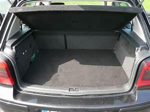 Coffre Golf 4 : golf 4 2 8 v6 de kalamar garage des golf iv 2 0 2 3 v5 v6 r32 forum volkswagen golf iv ~ Medecine-chirurgie-esthetiques.com Avis de Voitures