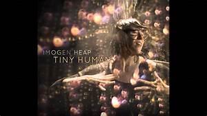 Imogen, Heap, Tiny, Human, 432, Hz