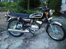 Buy 1999 Yamaha RX 135 Buy used rx 135 Palakkad 20041