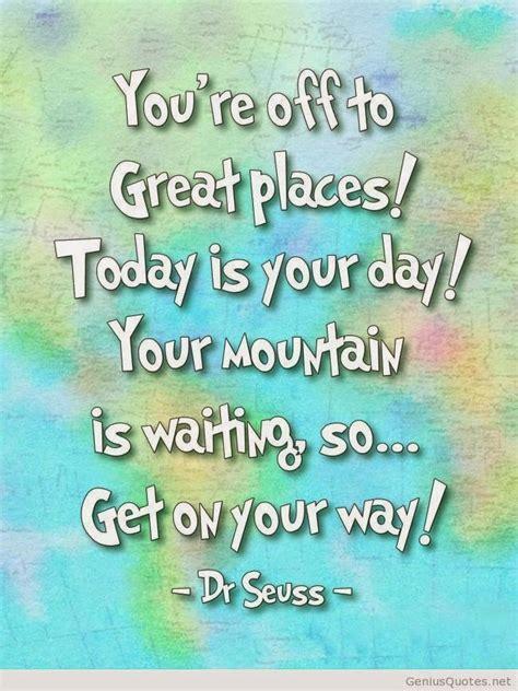 dr seuss quotes  life quotesgram