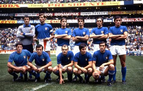 Pes Miti del Calcio - View topic - Netherlands 1974 | World Cup Finalist | Forum
