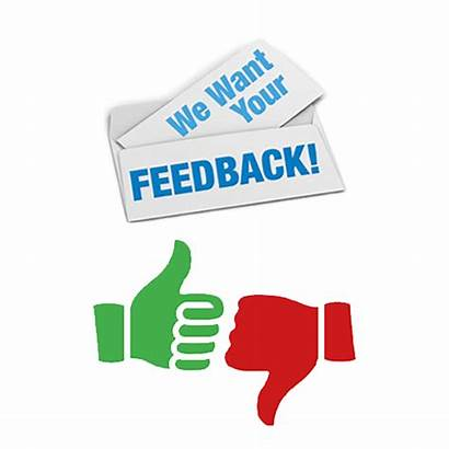 Feedback Suggestions Nbqp Invited Submit Month Training