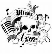 Music Maniacs O...