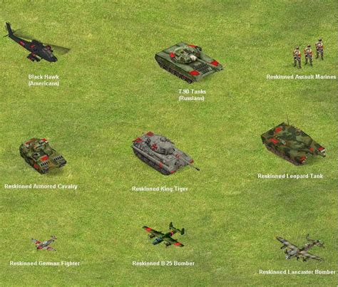 units image fierce war gold edition mod for rise of units image fierce war gold edition mod for rise of
