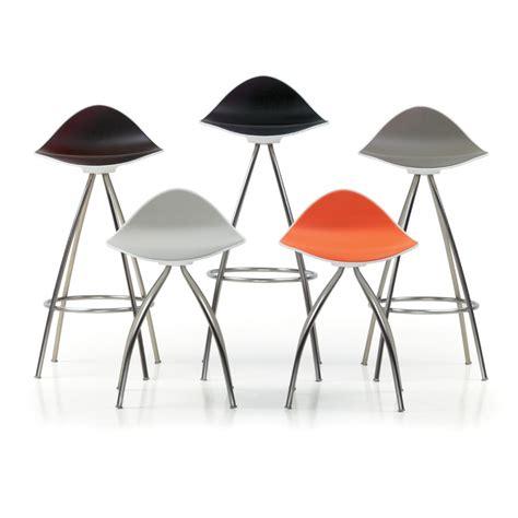 tabouret bar cuisine tabouret de bar design hauteur 83 cm stool