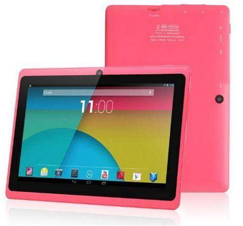 best black friday tablet deals cyber monday sales 2014