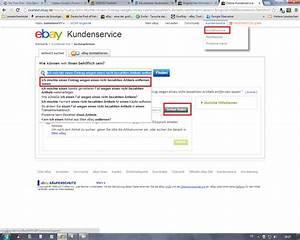 Ebay Auf Rechnung Funktioniert Nicht : ungerechter vermerk wegen eines angeblich nicht be ~ Themetempest.com Abrechnung