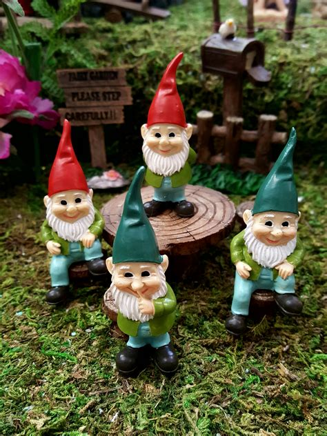 high hat lights gnomes fairygardensuk co uk