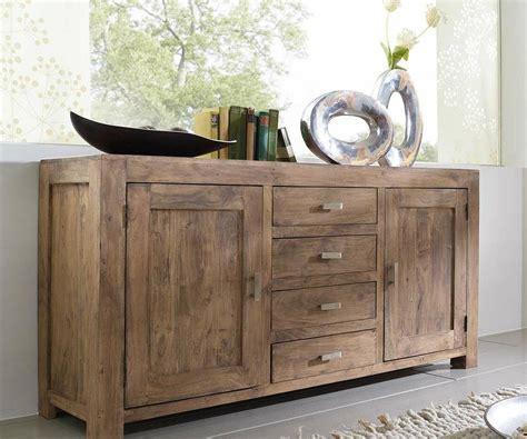 Möbel Türen Einstellen by Kommode Guru Bestseller Shop F 252 R M 246 Bel Und Einrichtungen