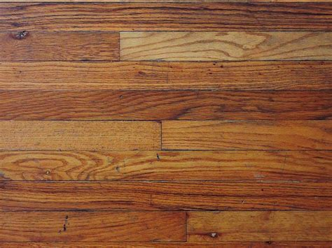 free hardwood flooring free photo antique wood floor wood floors free image on pixabay 1194675