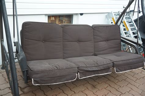 costco outdoor furniture replacement cushions
