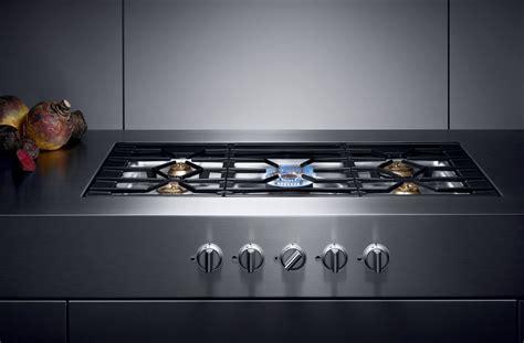 gas cooktop cg