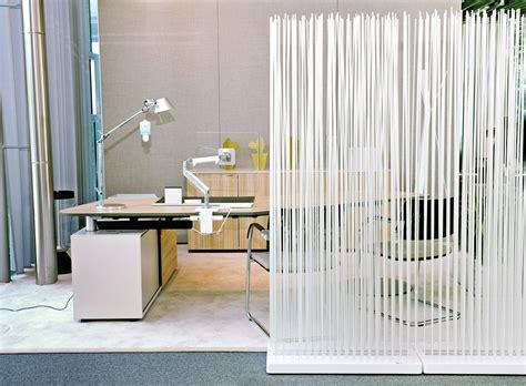 Raumteiler Ideen Vorhänge by B 252 Ro Trennwand Ideen Presse News
