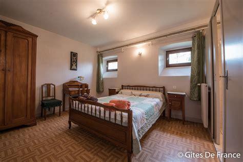 chambre d hote auvergne puy de dome location de vacances chambre d 39 hôtes olby dans puy de