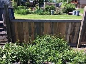 Gartenzaun Selber Bauen Ideen : gartenzaun selber bauen gartenzaun selber machen zaun selber bauen machen youtube ~ Buech-reservation.com Haus und Dekorationen