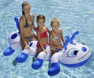 Jeux Gonflable Pour Piscine : d couvrez les nouvelles bou es gonflables pour piscine et ~ Dailycaller-alerts.com Idées de Décoration
