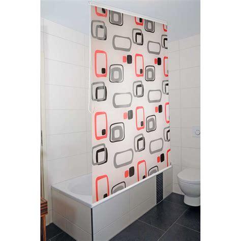 Duschrollo Für Badewanne by Duschrollo F 252 R Die Badewanne Bequem Bestellen