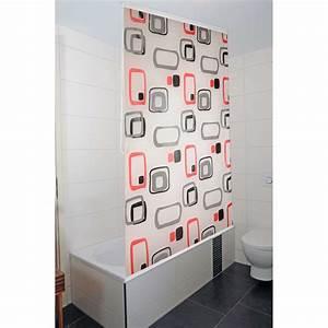 Mömax De Online Shop : duschrollo f r die badewanne bequem online bestellen ~ Bigdaddyawards.com Haus und Dekorationen