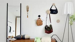 Stalltür Selber Bauen : die sch nsten ideen f r deinen flur ~ Watch28wear.com Haus und Dekorationen