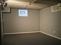 painting cinder block walls ideas images cinder