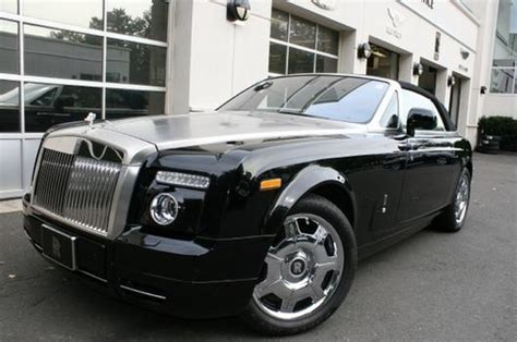 Powerful and easy to use. Used Rolls Royce Cars for sale