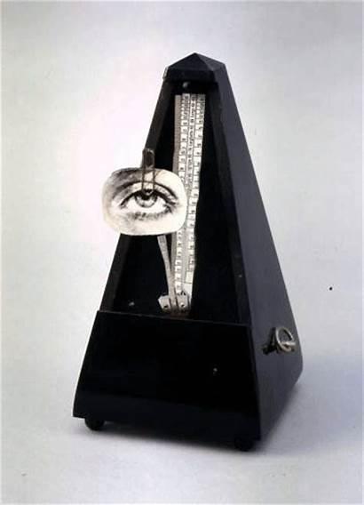Animated Metronome Ray Metronomes Gifs Porncake Money