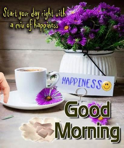 Morning Start Right Greetings Card 123greetings Greeting
