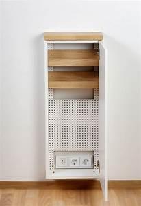 Regal Für Telefon Und Router : die besten 25 telefonschrank ideen auf pinterest sideboard h ngend wei e regale und wlan router ~ Buech-reservation.com Haus und Dekorationen