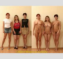 In Gallery Dressed Undressed Picture Uploaded By Stighud On Imagefap Com