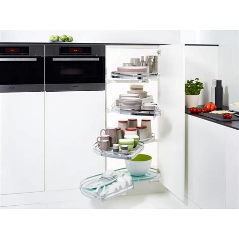 plateau le mans cuisine plateaux pour meuble d 39 angle de cuisine le mans i arena