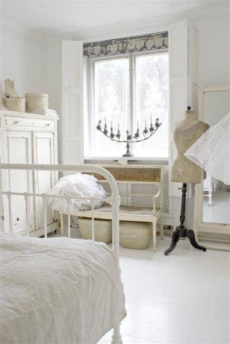 chambre blanche chambre a coucher vert olive design de maison