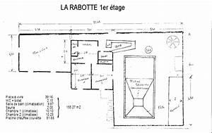 faire son plan maison bien faire son plan de cuisine en d With good faire son plan maison 12 exemple permis de construire modale permis de construire