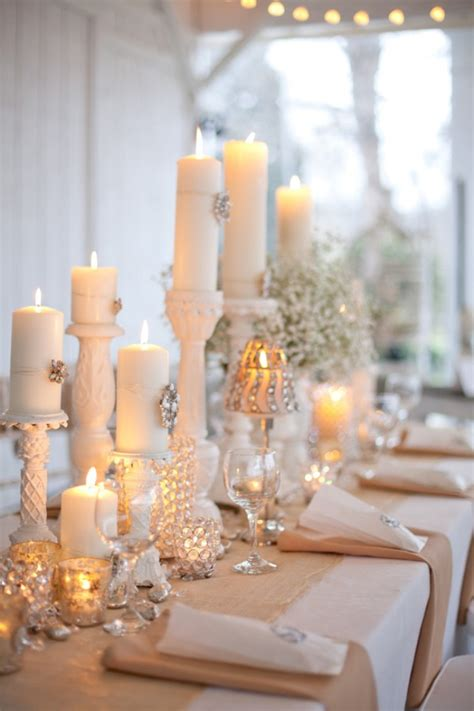 burlap wedding inspiration ideas rustic wedding chic